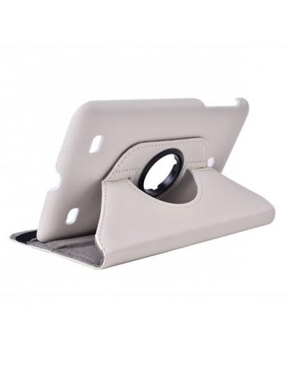 Husa protectie 360 grade pentru LG G PAD 7.0 V400